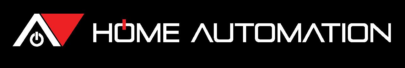 AV Home Automation