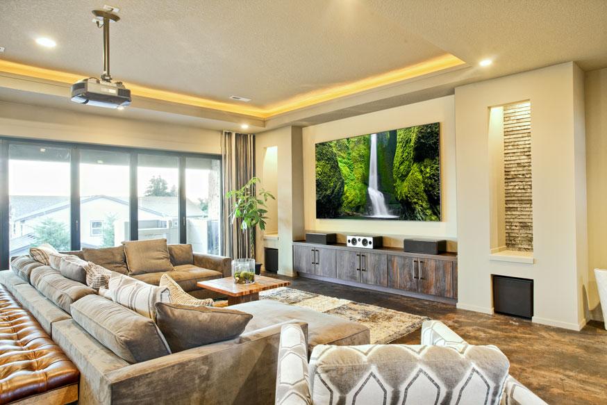home-theater-design